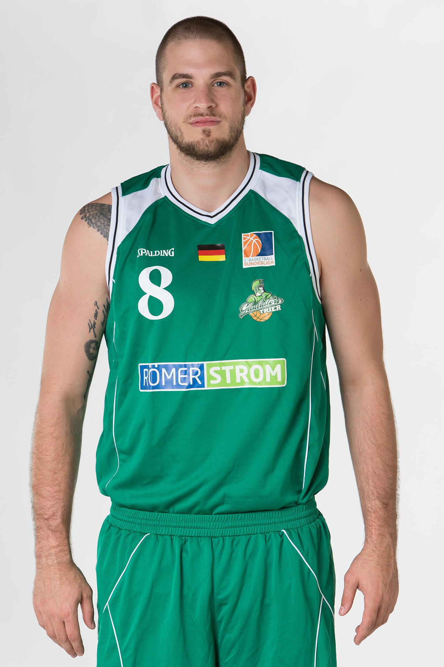 Kilian Dietz