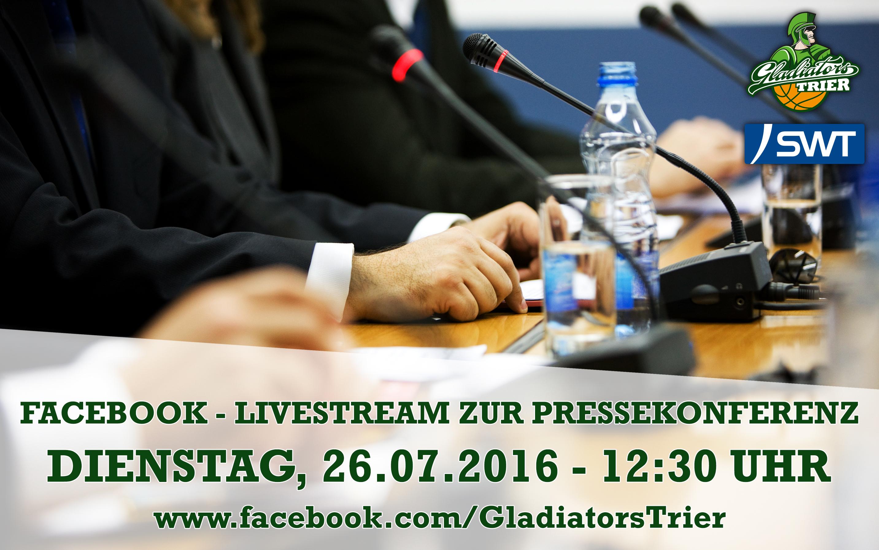 Pressekonferenz_GladiatorsSWT